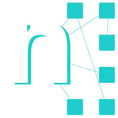 Neunetworks Digital